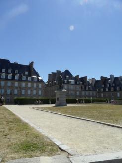 Saint-Malo (138)