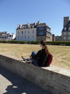 Saint-Malo (139)