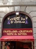 Saint-Malo (14)