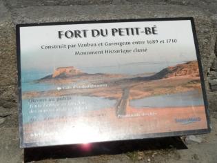 Saint-Malo (140)
