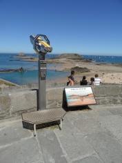 Saint-Malo (141)