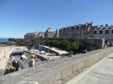 Saint-Malo (143)