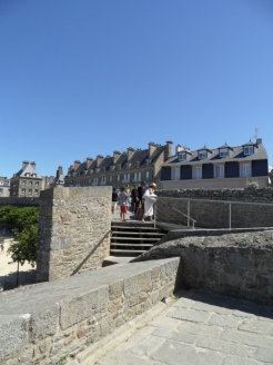Saint-Malo (149)