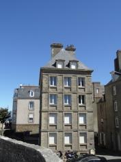 Saint-Malo (159)