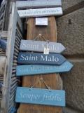 Saint-Malo (17)
