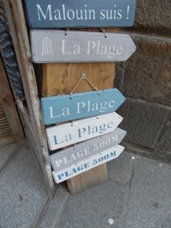 Saint-Malo (18)