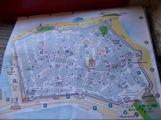 Saint-Malo (185)