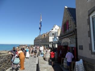 Saint-Malo (197)