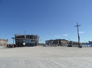 Saint-Malo (20)