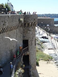 Saint-Malo (204)
