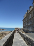 Saint-Malo (207)