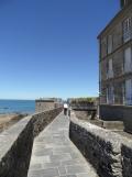 Saint-Malo (208)