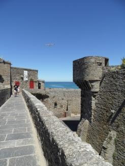 Saint-Malo (212)