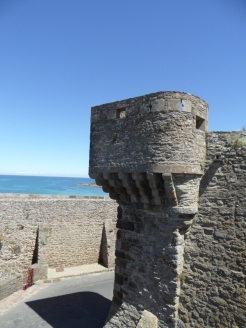 Saint-Malo (213)