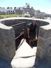 Saint-Malo (214)