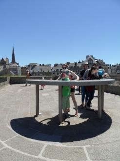 Saint-Malo (217)