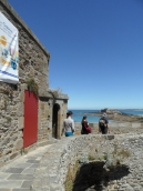 Saint-Malo (220)