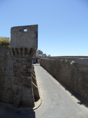 Saint-Malo (223)