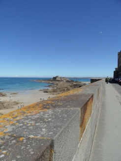 Saint-Malo (225)