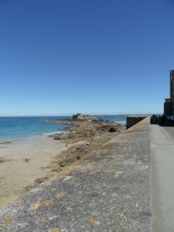 Saint-Malo (226)