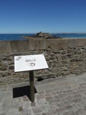 Saint-Malo (228)