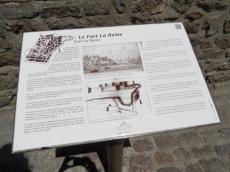 Saint-Malo (230)
