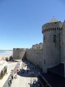 Saint-Malo (231)