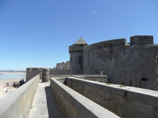Saint-Malo (242)