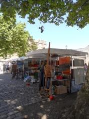Saint-Malo (246)