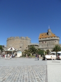 Saint-Malo (25)