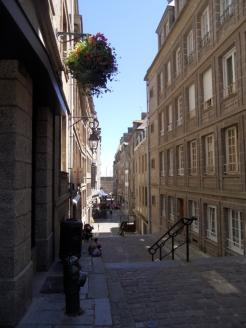 Saint-Malo (254)