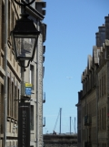 Saint-Malo (256)
