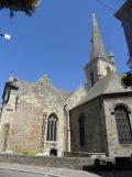 Saint-Malo (257)