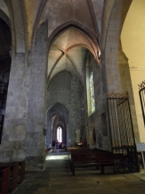 Saint-Malo (261)