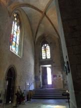 Saint-Malo (262)