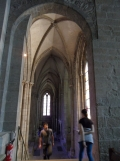 Saint-Malo (265)