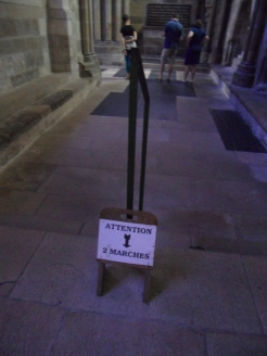 Saint-Malo (267)