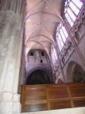 Saint-Malo (269)