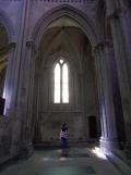 Saint-Malo (270)