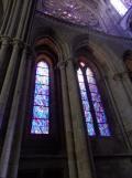 Saint-Malo (272)