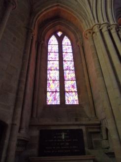 Saint-Malo (274)