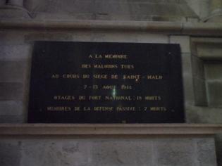 Saint-Malo (275)
