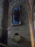 Saint-Malo (281)