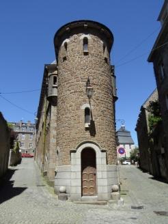 Saint-Malo (284)