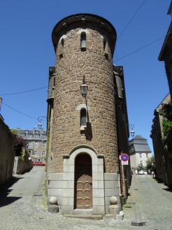 Saint-Malo (285)
