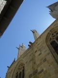Saint-Malo (288)