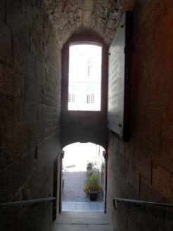 Saint-Malo (29)