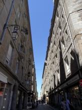 Saint-Malo (291)
