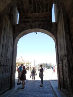 Saint-Malo (298)