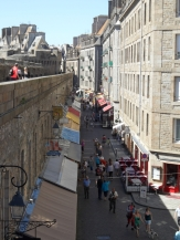 Saint-Malo (36)